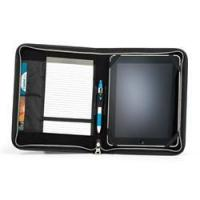 Wired E-Padfolio for IPads, Kindles and More Manufactures