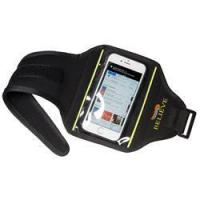 Buy cheap Easy-Fit Sport Armband Phone Holder from wholesalers