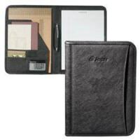 DuraHyde Writing Pads Manufactures
