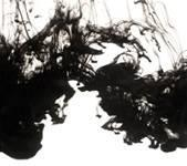 Buy cheap Water-based Carbon Black for Inks,Coating(Water-based ink,color paste,water-based coating) from wholesalers
