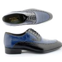 Derbys Luxury Handcrafted Men Shoes(Manchester) Manufactures