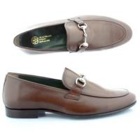Loafers Handmade Luxury Shoes For Him (Welbeck Street) Manufactures