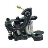 Professional Tattoo Machine Manufactures