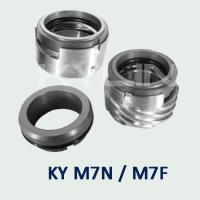 O Ring Seals KY M7N / M7F Manufactures