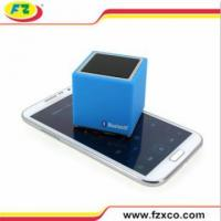 China The Best Cheap Portable Speakers for Phone on sale
