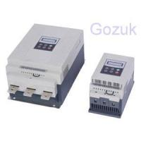 China Induction motor soft starters on sale