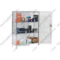 China Security Cage 6242215016 for sale