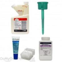 Outdoor Ant Kit Manufactures