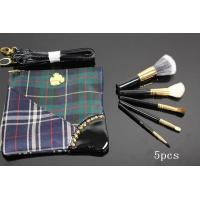 MAC 5 pcs Brush Set Make Up A Quality Product No.:1879 Manufactures