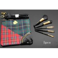MAC 5 pcs Brush Set Make Up A Quality Product No.:1880