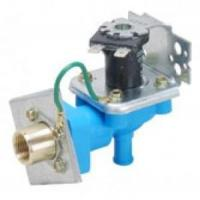 China Dishwasher Parts 303650 Whirlpool Dishwasher Water Inlet Valve on sale