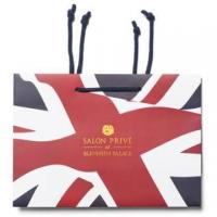 Paper Gift Bags PB-1006 Manufactures