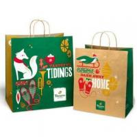 Paper Gift Bags NB01020 Manufactures