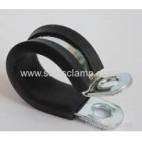 Quality Stainless Steel Fixing Hose Clamp Manufactures
