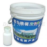 China Water-based PU adhesive on sale