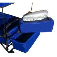 Buy cheap cooler bag for folding wagon from wholesalers