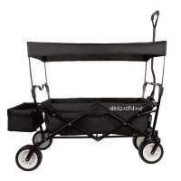 Quality Beach Cart With Big Wheels - ALWIN for sale