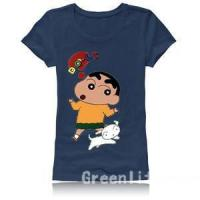 China Sublimation Dark T-SHIRT Transfer Paper on sale
