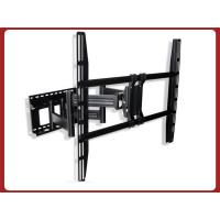 Articulating Wall Mount A72 Manufactures