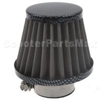 32mm High Performance Air Filter for 50cc-70cc ATVs & Dirt Pit Bikes Manufactures