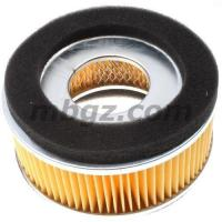China GY6 125cc 150cc Air Filter Chinese Moped ATV Quad Go Kart Scooter on sale