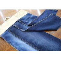 China denim material for sale on sale