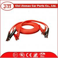 High Quality Booster Cable For Car Use Manufactures