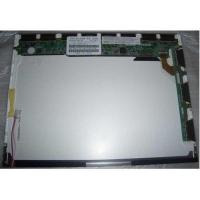 China 13.3 Inch Replacement Industrial SANYO LCD TM133XG-A02-03 Panels on sale