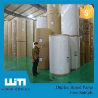 China Good Quality Brand Ivory Board - Buy Ivory Board Paper,Fbb Board,C1s Board Products from manufactory on sale