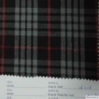 cotton woven flannel Manufactures