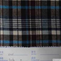 cotton woven brushed fabric Manufactures