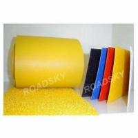 Roadsky Road Marking Tapes Manufactures