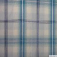 Buy cheap cotton woven plaid poplin from wholesalers