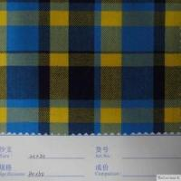 Quality cotton flannel for sale