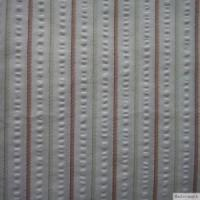 Buy cheap cotton woven seersucker fabric from wholesalers