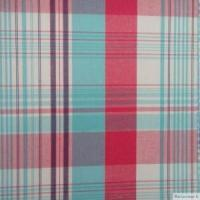 cotton woven fabric Manufactures