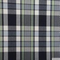 cotton woven shirt fabric Manufactures