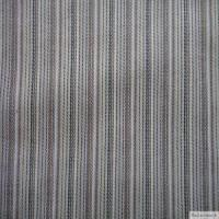 cotton spandex twill fabric Manufactures