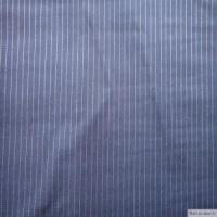 China cotton poly spandex fabric on sale