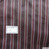 cotton rayon inter woven fabric Manufactures