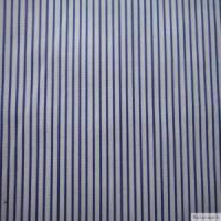 cotton woven stripe fabric Manufactures