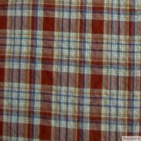 yarn dyed crinkles fabric Manufactures