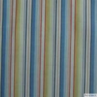 cotton yarn dyed stripe shirt fabric Manufactures