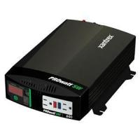 China Xantrex PROwatt SW600 - True Sine Wave Inverter on sale