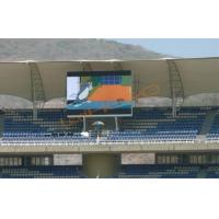 P25 LED Display Board Manufactures