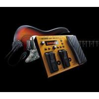 China BOSS GP-10GK Guitar Processor and Synthesizer with GK-3 Pickup and Cable on sale