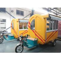 scooter Electric tricycle Manufactures