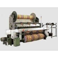 China HST Series Terry Rapier Loom, China Shuttleless Weaving Machine Provider on sale