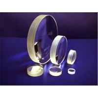 Optical Components Lenses Series Manufactures
