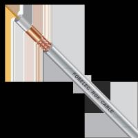 RG6 Cable CCA Manufactures